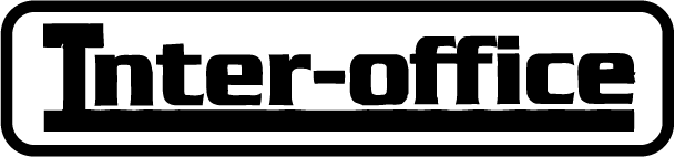 LOGOWITHOUTLINE
